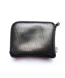 【REBIRTH PROJECT】RUBBER KILLER別注 wallet