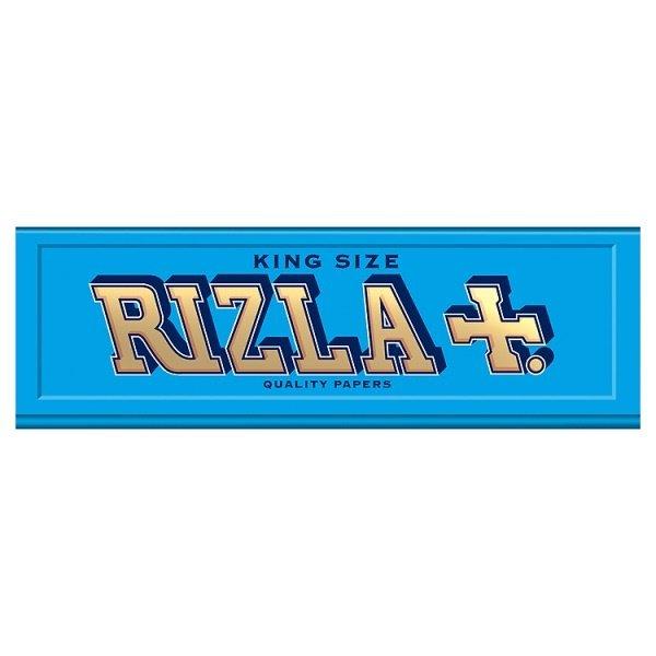 RIZLAリズラ・ブルーキングサイズ/97mm