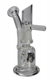 mini Glass water Pipe