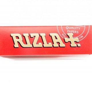 rizla red 1.0