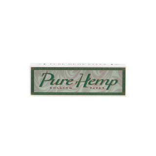 pure hemp 1.0 70mm