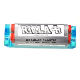 Rizla roller 70mm リズラローラー