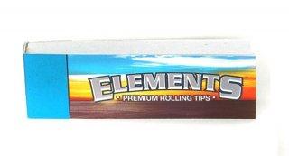 element  filter tips