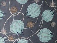 True Blue(#1621) tulip スチール