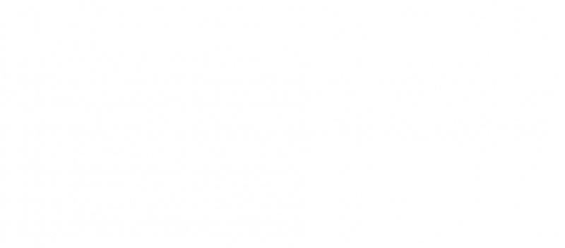 贅沢ヴィネガー2点セット バルサミコ・ディ・モデナIGP15年熟成&樽熟アップルヴィネガー