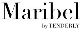 きれいめオフィス通勤レディース韓国ファッション通販『Maribel』