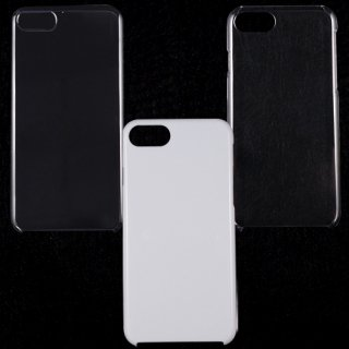 【販売開始】iPhone8/iphone8/無地/高品質/PCハードケーススマホケース/スマホカバー/236