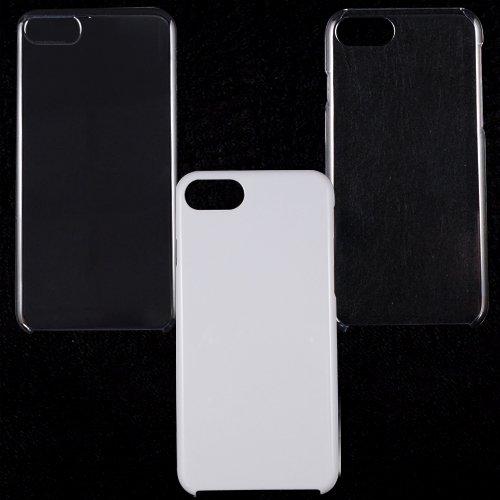 【販売開始】iPhone8PLUS iphone8plus/無地/高品質/PCハードケーススマホケース/スマホカバー/238