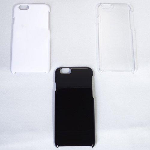 iPhone6/無地/高品質/PCハードケーススマホケース/スマホカバー