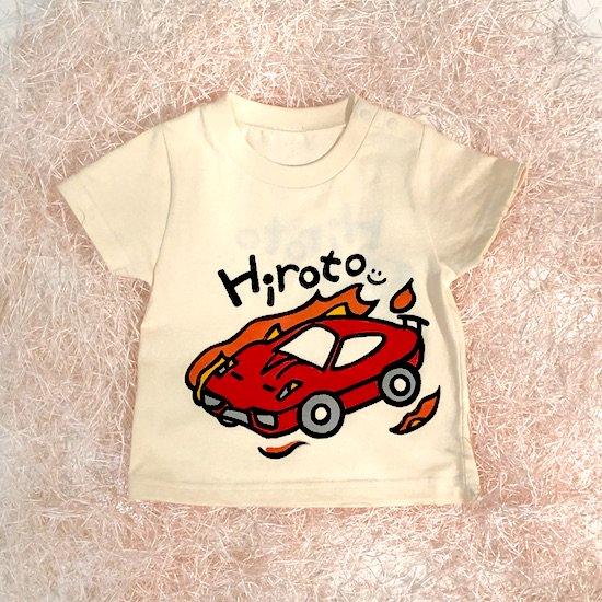 Sport Car -スポーツカー-