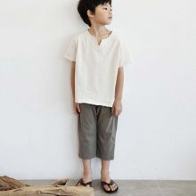 Great pants<br>khaki<br>『O'ahu』<br>18SS<br>定価<s>1,800円</s>&nbsp;<b>20%Off</b>