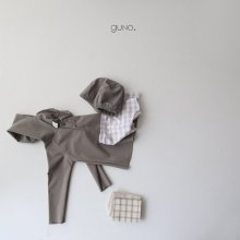 swedish swimsuit<br>beige boy<br>『guno.』<br>18SS