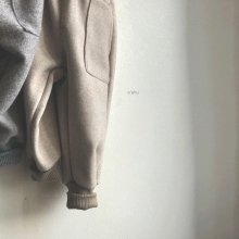 Wool Lip Pants<br>2 color<br>『O'ahu』<br>18FW<br>定価<s>3,800円</s> <b>10%Off</b>
