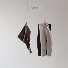 inta leggings<br>3 color<br>『guno・』<br>18FW <br>定価<s>1,600円</s>&nbsp;<b>10%Off</b>