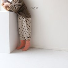 dot pt<br>light beige<br>『guno・』<br>19SS <br>______Restock