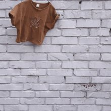 percent % T<br>brown<br>『 l'eau 』<br>19SS <br>______Restock