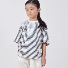Border T<br>『GENERATOR』<br>19SS <br>定価<s>2,376円</s><br>S/M