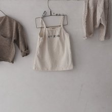 216 nasi <br>oatmeal<br>『 l'eau 』<br>19SS