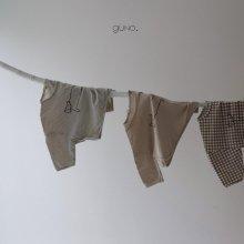 3 style T<br>muji beige<br>『guno・』<br>19FW