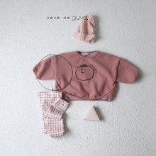 bebe charles T<br>pink<br>『bebe de guno・』<br>19FW<img class='new_mark_img2' src='https://img.shop-pro.jp/img/new/icons13.gif' style='border:none;display:inline;margin:0px;padding:0px;width:auto;' />