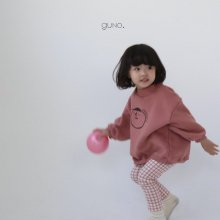 Charles T<br>pink<br>『guno・』<br>19FW