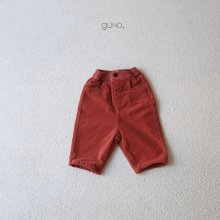 color pt<br>red<br>『guno・』<br>19FW