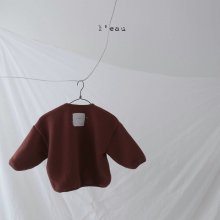label T<br>red<br>『 l'eau 』<br>19FW<img class='new_mark_img2' src='https://img.shop-pro.jp/img/new/icons13.gif' style='border:none;display:inline;margin:0px;padding:0px;width:auto;' />