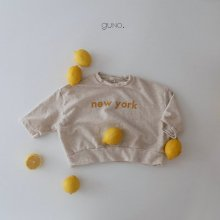 City T<br>new york<br>『guno・』<br>20SS