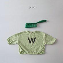 WT<br>mint<br>『guno・』<br>20SS