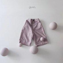 spring color pt<br>lavender<br>『guno・』<br>20SS