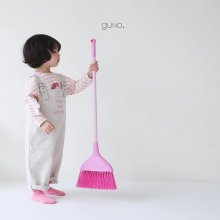 Pink T<br>pink stripe<br>『guno・』<br>20SS