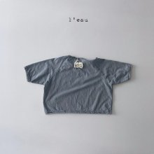 label muji T<br>sky<br>『l'eau』<br>20SS<img class='new_mark_img2' src='https://img.shop-pro.jp/img/new/icons13.gif' style='border:none;display:inline;margin:0px;padding:0px;width:auto;' />