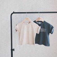 Good Raglan T<br>2 color<br>『nunubiel』<br>20SS 【STOCK】XS/M