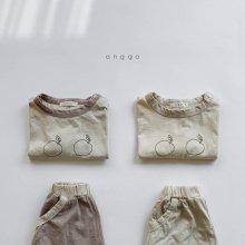 Momo set<br>2 color<br>『anggo』<br>20SS