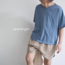 French short pants<br>beige、wine<br>『opening N』<br>20SS<img class='new_mark_img2' src='https://img.shop-pro.jp/img/new/icons13.gif' style='border:none;display:inline;margin:0px;padding:0px;width:auto;' />