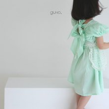 doll play ops<br>green<br>『guno・』<br>20SS<img class='new_mark_img2' src='https://img.shop-pro.jp/img/new/icons13.gif' style='border:none;display:inline;margin:0px;padding:0px;width:auto;' />