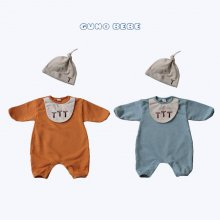mushroom suit<br>2 color<br>『bebe de guno・』<br>20FW<img class='new_mark_img2' src='https://img.shop-pro.jp/img/new/icons13.gif' style='border:none;display:inline;margin:0px;padding:0px;width:auto;' />