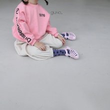 1976 T<br>pink<br>『guno・』<br>20FW<img class='new_mark_img2' src='https://img.shop-pro.jp/img/new/icons13.gif' style='border:none;display:inline;margin:0px;padding:0px;width:auto;' />