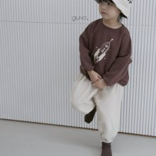 cosmos T<br>burgundy<br>『guno・』<br>20FW<img class='new_mark_img2' src='https://img.shop-pro.jp/img/new/icons13.gif' style='border:none;display:inline;margin:0px;padding:0px;width:auto;' />