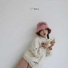 Libre T<br>ivory<br>『l'eau』<br>20FW<img class='new_mark_img2' src='https://img.shop-pro.jp/img/new/icons13.gif' style='border:none;display:inline;margin:0px;padding:0px;width:auto;' />