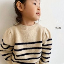 Puff knit<br>2 color<br>『O'ahu』<br>20FW 【PRE ORDER】<img class='new_mark_img2' src='https://img.shop-pro.jp/img/new/icons13.gif' style='border:none;display:inline;margin:0px;padding:0px;width:auto;' />