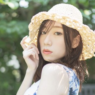RINA<img class='new_mark_img2' src='//img.shop-pro.jp/img/new/icons14.gif' style='border:none;display:inline;margin:0px;padding:0px;width:auto;' />