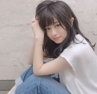 momo<img class='new_mark_img2' src='https://img.shop-pro.jp/img/new/icons14.gif' style='border:none;display:inline;margin:0px;padding:0px;width:auto;' />