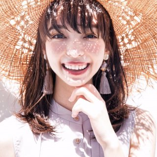 naomi<img class='new_mark_img2' src='https://img.shop-pro.jp/img/new/icons14.gif' style='border:none;display:inline;margin:0px;padding:0px;width:auto;' />