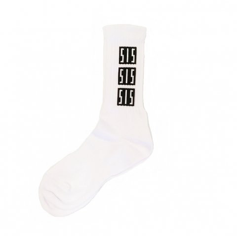 <img class='new_mark_img1' src='//img.shop-pro.jp/img/new/icons54.gif' style='border:none;display:inline;margin:0px;padding:0px;width:auto;' />  SLIP INSIDE / SIS Sports Socks