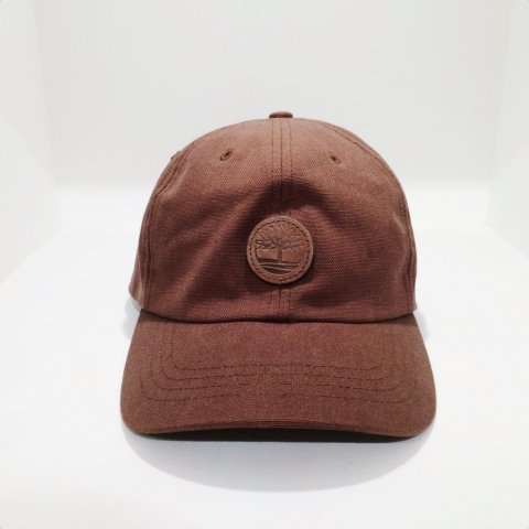 Vintage 90s Timberland Cap
