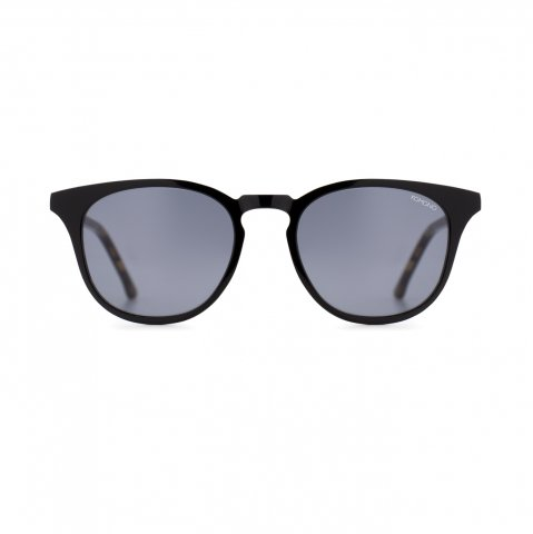 <img class='new_mark_img1' src='//img.shop-pro.jp/img/new/icons54.gif' style='border:none;display:inline;margin:0px;padding:0px;width:auto;' />  KOMONO / Sunglasses : BEAUMONT - black tortoise