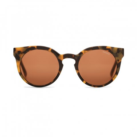 <img class='new_mark_img1' src='//img.shop-pro.jp/img/new/icons54.gif' style='border:none;display:inline;margin:0px;padding:0px;width:auto;' />  KOMONO / Sunglasses : LULU - tortoise demi