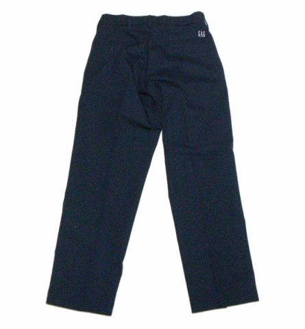 SPUT performance / GAG Pants - navy
