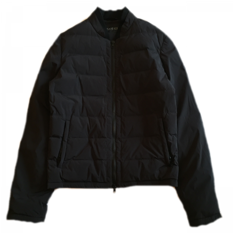 Used GUCCI Down Jacket